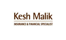 Kesh Malik