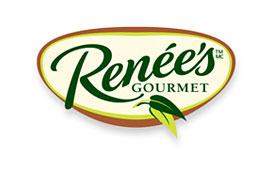 Renée's Gourmet